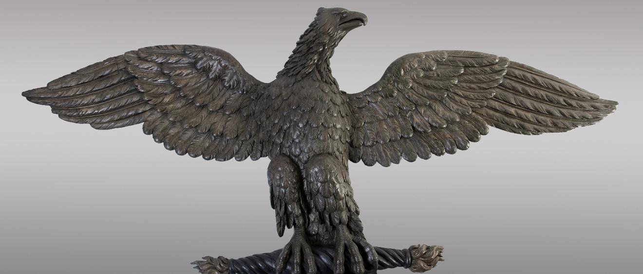 Gran Aguila